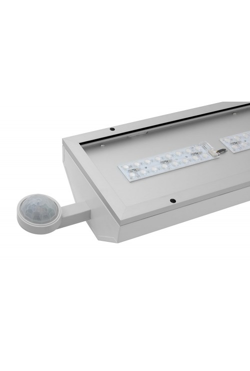 LUMINA LED LM 80-130W
