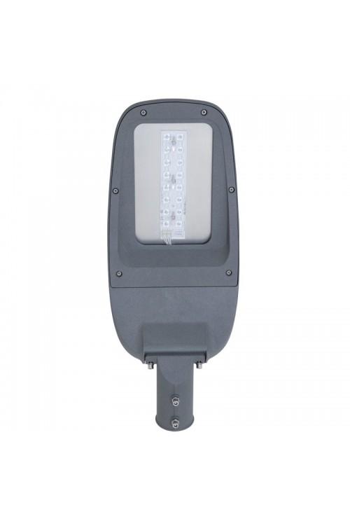 RADIUS LED ST up to 50W