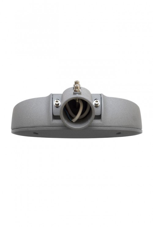 RADIUS LED ST do 200W