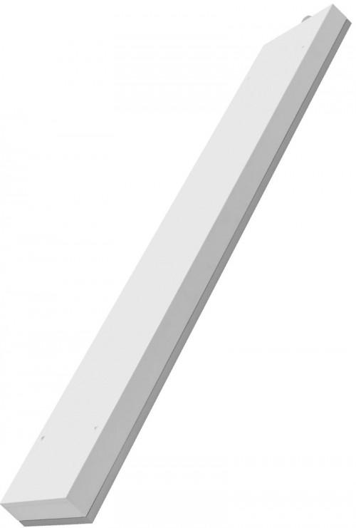SAULA LED LN do 128W (anti-vandal)