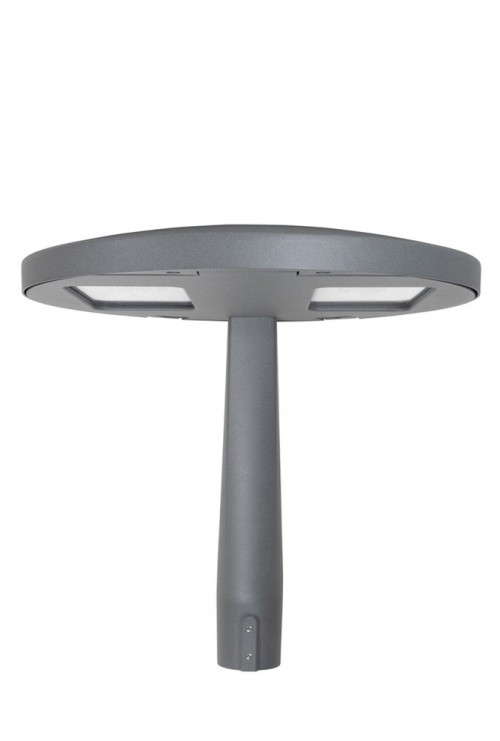 RADIUS LED RD up to 80W