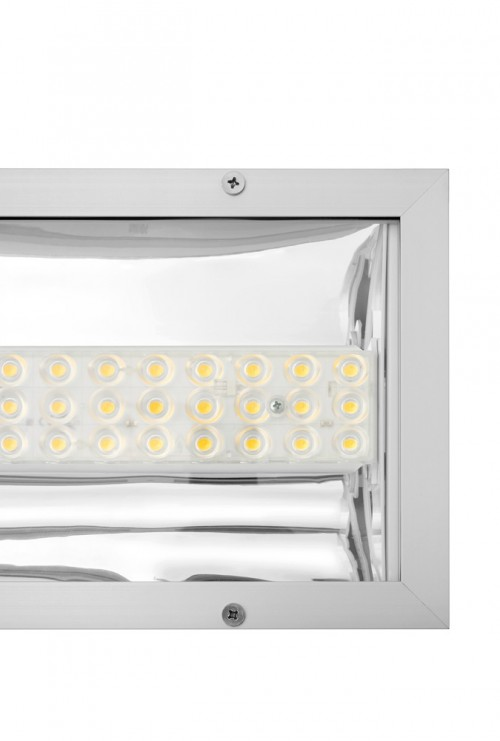 INDRA LED IN do 128W