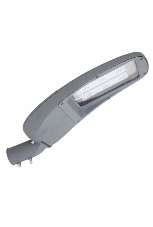 RADIUS LED ST up to 100W