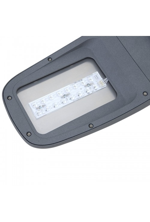 RADIUS LED ST up to 50W