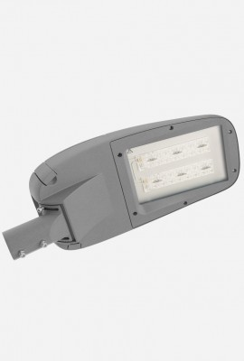 RADIUS LED ST do 100W (Gen 2)